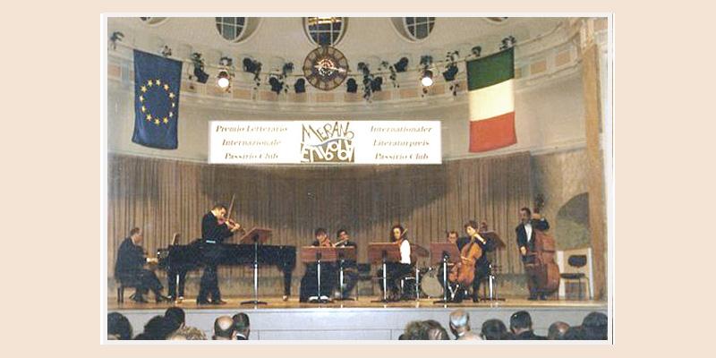 1995--prima-edizione