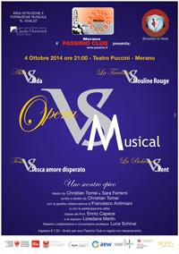 Ospiti e eventi 2014 opera-vs-musical