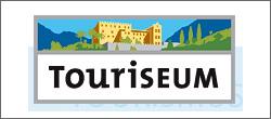 touriseum