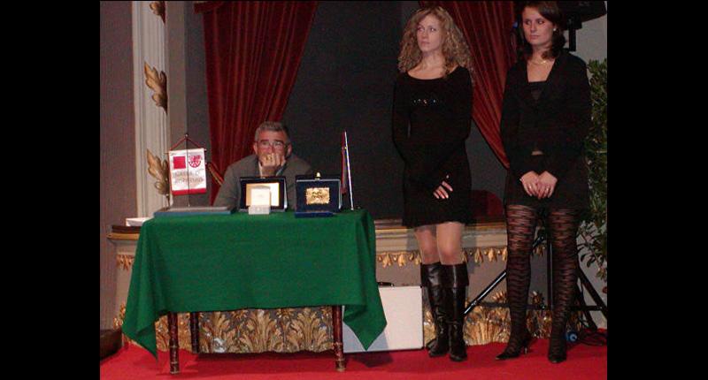 premiazioni-2005