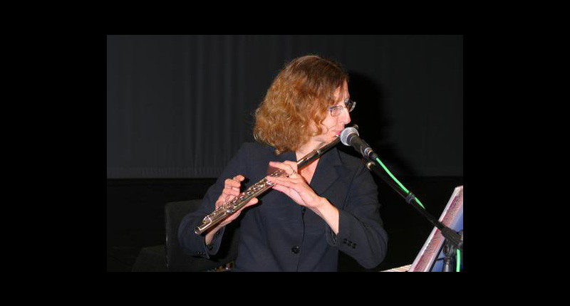 12-2007
