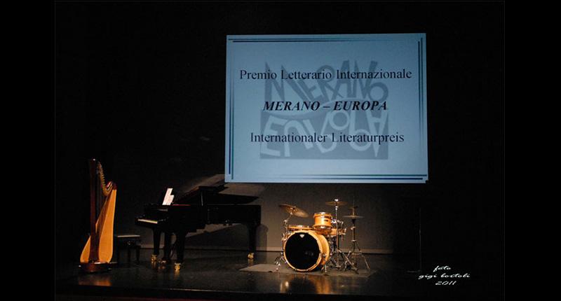 16-cornice-2011