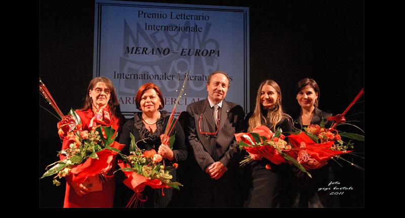 8-vincitori-2011