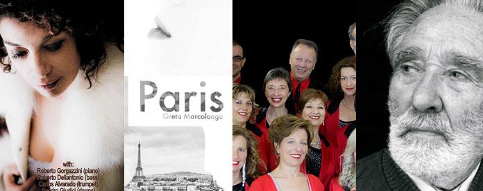 Programma 2016 del Passirio Club Merano