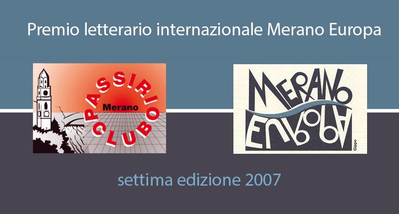 settima-2007
