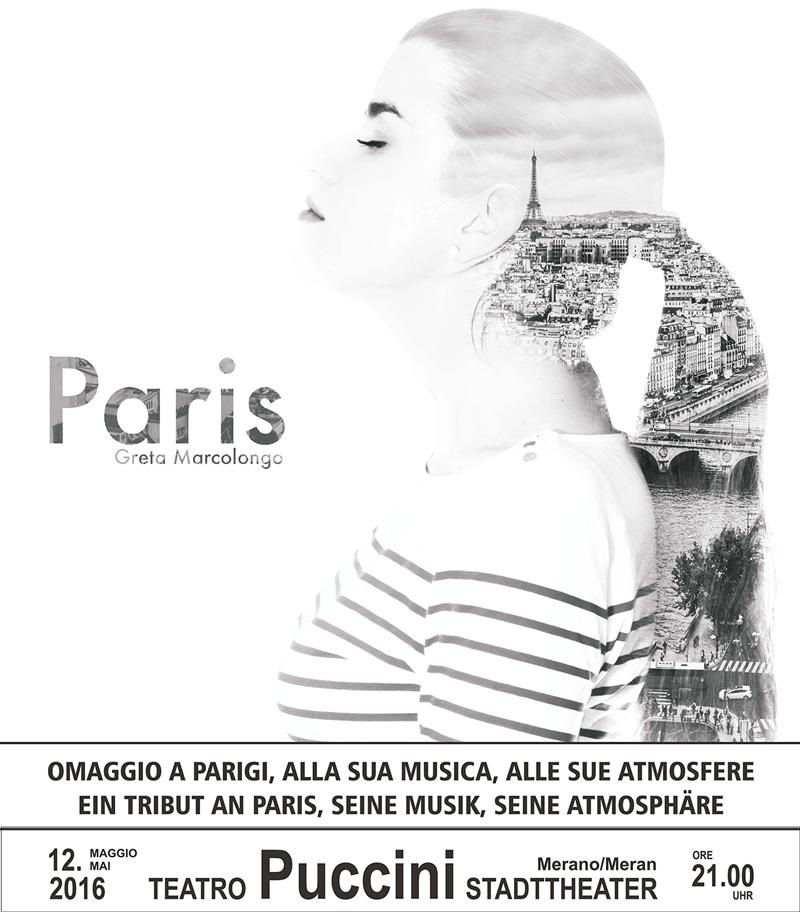 Paris-Greta-Marcolongo