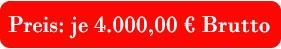 preis 4000 2017