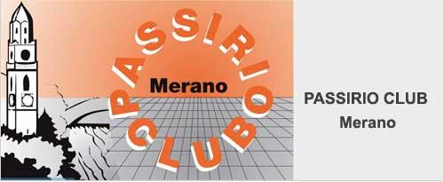 passirio club iscrizione