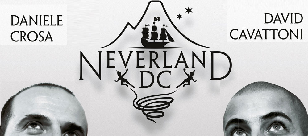 neverland_dc merano