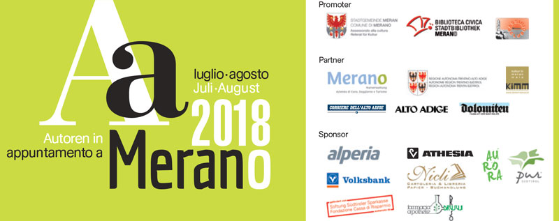 app-merano-2018