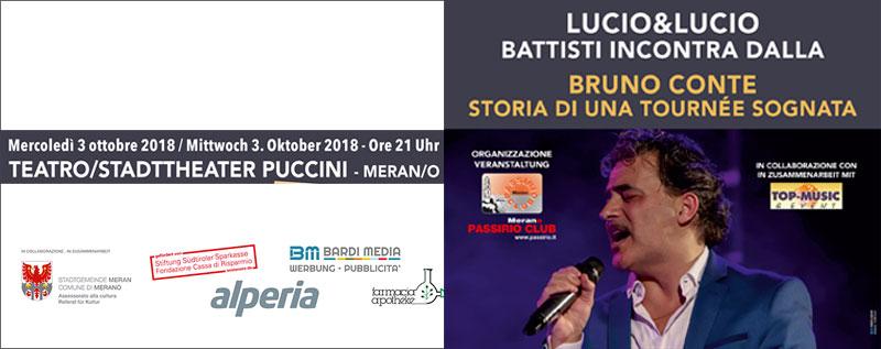 lucio and lucio evid