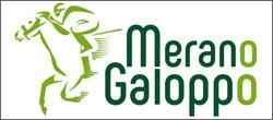 Merano Galloppo