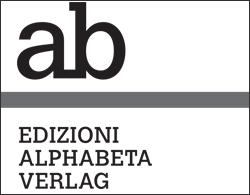 alphabeta logo