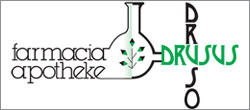 drusus farmacia
